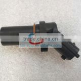 BOSCH CRANKSHAFT POSITION SENSOR 0281002315 - CHRYSLER GRAND VOYAGER 2.5 CRD