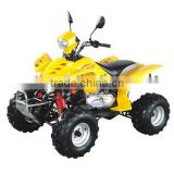 EEC 150CC ATV with GY6 engine (TKA150E-2)
