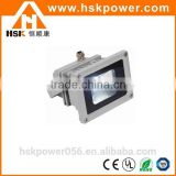 standard 5w led flood light IP65, America Europe quality