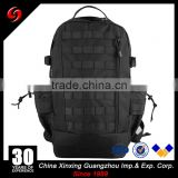 outdoor military tactical backpack/Molle multi-functional bag hunting camping hiking trekking
