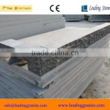 Natural Culture Stone, Wall Cladding, decorative stone for walls