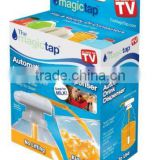 New Magic Tap Electric Automatic Water/Drink Beverage Dispenser AS SEEN ON TV
