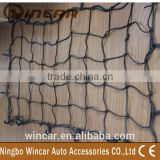 Mesh Cargo Net Material Rubber Or Latex