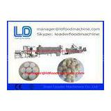 Pregelatized Modified Starch Processing Machine / grain processing equipment