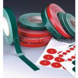 Silicone Tape thermal conductive thermal interface material