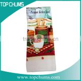 reversible kitchen microfiber dish drying mat xl,assorted printed tea towel stocklots,microfiber glasses cleaning cloth
