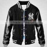 Varsity Jacket/Wool Varsity Jacket/College Jacket