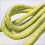12mm Kevlar Heat-resistant Rescue Firefighting Rope