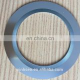 acid etching 0.08mm Etching Optical Rotary Encoder disk