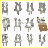 Factory Supply Glass Fuse Clips (100% Good Quality and Factory price )