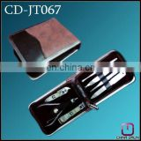 man manicure set CD-JT067