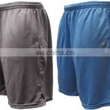 practice-shorts-grey-blue