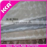 New arrival pu synthetic shoe leather raw material for shoe