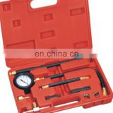 DT-A1013 Oil Combustion Spraying Pressure Meter