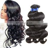 Best Selling High Quality Wholesale Virgin Human Hair best virgin hair vendors brazilian hair bundles