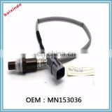 Baixinde Hot sales medical oxygen sensor MN153036 IOSMT001 For Mitsubishi Outlander
