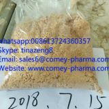 Buy high purity BK-EBDP  Research Chemicals in china