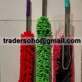 Reliable Duster supplier from china ,Best factory Microfiber Duster Joyce M.G Group Company Limited
