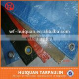 all kinds tarpaulin 90g/m2 pe tarpaulin