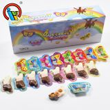 Butterfly Chocolate Cup Candy