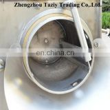 high speed automatic fish bone removing machine fish cleaning machine