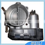 High performance throttle body Assembly for VAUXHALL OPEL CHEVROLET 92067741 / 0 280 750 222