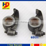 For Mitsubishi Diesel Engine Spare Parts 6D31 Valve Rocker Arm Set