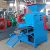 Bentonite Briquetting machinery(86-15978436639)