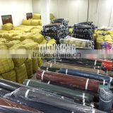 INquiry about stock lot fabric shaoxing Garment fabric stocklot in warehouse stock lot fabric in textile stock
