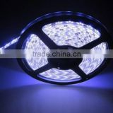 Factory sale 12v 5630 smd flexible led strip 21.6w/m powerful led light