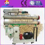 Where to buy the good quality Ring die Cow feed pellet making machine (mob:0086 13603989150)