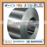 JIS G3141 grade dc01 Cold Rolled Steel sheet /Steel plate/steel coil                                                                         Quality Choice