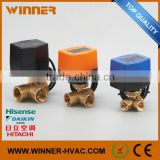 Top Quality Factory Direct Wholesale Bleed Valve