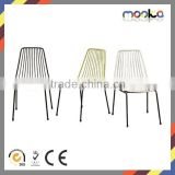 Wire Chair Metal Wire Chair Mordern Metal Wire Chair