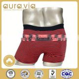Latest Hot Selling!! absorptive fibre boxer shorts