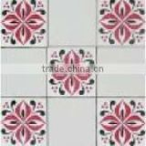 floor tile stickers