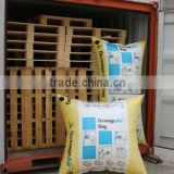 Supper quality China Dunnage Bag,Container Air Bags,Container Air Bags for cargo protection