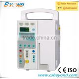 Hot sale Surgical instruments automatic Human infusion pump in China with CE&ISO with good price and high quality