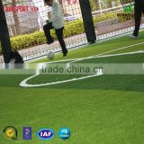 VIVATURF 30mm turf synthetic grass artificial grass for indoor soccer