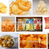 Cassava chips snack processing mchinery /equipment /machine/making machin lisatanghong(skype)0086-0531-15964515336