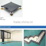 office floor system,Specification / Unit