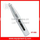 High Strength Concrete Test Hammer Construction Instruments