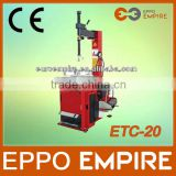 New products for sale china supplier tire machine/tyre changer machine/tyre changer for 220v used car