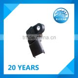 Intake air temperature pressure sensor 612630120004 FOR WEICHAI WP12