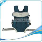 new fashion Newest Hot Sale Simple Type multi-functional popular hot soft front carrier for baby