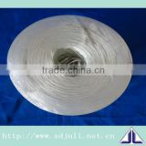 2400tex glass fiber roving with fiberglass boat molds for sale