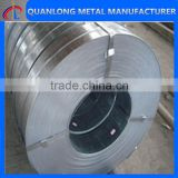 dx51d z140 cold rolled zinc coated hot dipped galvanized steel strips                                                                                                         Supplier's Choice