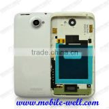 for HTC One X G23 Complete housing