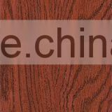 China ceramic city good quality competitive price hot sale natural wooden wall tiles 150*800mm