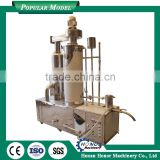 Industrial Used Honey Extractor Machine
